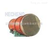 镍换热器(NHRQ)
