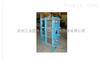供应硫酸冷却用板式换热器