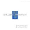 搪玻璃反应釜(50L-30000L)