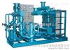 供应世光-智能板式换热机组 供应智能板式换热机组 质量保证