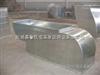 供应//玉军空调设备有限公司彩钢板风管/复合风管/玻璃钢风管