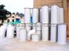 供应玉军空调设备玻璃钢风管/空调末端/复合风管