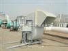 供应玉军空调设备加工处-排烟风机/人防设备/防风阀