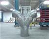 供应吉林格林有限公司--风管 供应有机菱镁、无机菱镁风管,品质保证