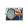 钛材冷凝器;钛钢复合冷凝器;钛冷凝器(szxg-lnq-04)