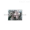 钛冷却器;纯钛冷却器;钛冷却设备(szxg-lqq-01)