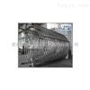 钛盘管;钛冷却管;钛冷却盘管(szxg-pg-01)