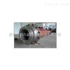 钛钢换热器;钛钢复合换热器;钛换热器(szxg-hrq-02)