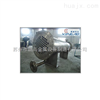 钛冷凝器;复合钛冷凝;钛钢复合冷凝器(szxg-lnq-01)
