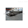 钛换热器;复合钛换热器;钛钢复合换热器(szxg-hrq-01)