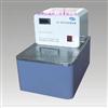 SX-1冷却水循环器(SX-1)