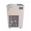 冷却水循环器生产厂家(DL-5000)