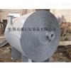 螺旋板式换热器, 无锡双盛专业设计制造!!!(1-500M2)