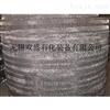 填料//无锡双盛石化装备有限公司(φ100-φ3000)