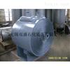 不锈钢螺旋板式换热器无锡双盛推荐!!!(图)(1-500M2)