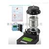 HY5020江西南昌专供HY5020型智能电子皂膜流量计