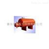 青岛信泰容积式换热器