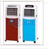 供应润风LL08-bc单冷空调扇深圳单冷空调扇加湿环保