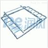 供应润风不锈钢支架环保空调专用不锈钢支架 厂家直销