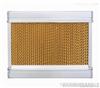 供应涨杨7090厂房降温设备,通风降温设备