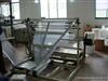供应涨杨ZYJX-1250气柱包装袋生产线
