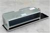FP34-FP238LA立式暗装风机盘管 中央空调末端十大品牌