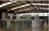 供应专业生产负压风机,水帘安装设计