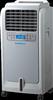 供应科瑞莱LL10-01科瑞莱冷气机|从化市科瑞莱家用机