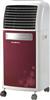 供应科瑞莱LRG03-03家用空调|冷暖两用型科瑞莱水空调