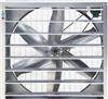 供应业拓YETUO-13801380型负压风厂房风机
