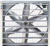 供应降温设备厂房降温设备风机-厂销质保三年.