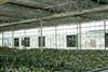 供应业拓YETUO养殖通风降温设备