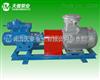 SMH440R40E6.7W23SMH440R40E6.7W23三螺杆泵、SM系列高压油泵