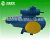 SMH440R54E6.7W23SMH440R54E6.7W23三螺杆泵、SM系列柴油雾化、重油输送泵