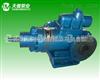 SMH660R40E6.7W23SMH660R40E6.7W23三螺杆泵