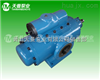 HSNH440-42W1三螺杆泵HSNH440-42W1三螺杆泵、HSN系列润滑油泵组