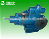 SMH210R40E6.7W23SMH210R40E6.7W23三螺杆泵