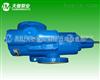 SMH440R46E6.7W23SMH440R46E6.7W23三螺杆泵、黄山SM系列三螺杆泵