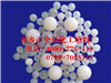 湍球,塑料空心球,空气过滤浮球