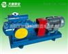 SNH280R46U8W21SNH280R46U8W21三螺杆泵、SNH系列润滑油泵