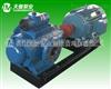 SNH440R54U8W21SNH440R54U8W21三螺杆泵、稀油站SN系列供油泵