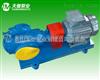 SNH660R44U8W21SNH660R44U8W21三螺杆泵、螺杆泵组