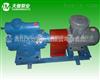 SNH660R54U8W21SNH660R54U8W21三螺杆泵、黄山天曼供应