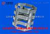 Dg25-76金属改型八四内弧环