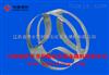 Dg25-76扁环/内弯弧形筋角扁环/不锈钢扁环/金属扁环