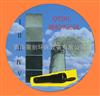 QT201江西南昌QT201型林格曼测烟望远镜
