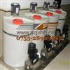 LBC2SB-PTC1深圳计量泵 MS1A065B DC4B WD系列