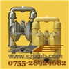 LBC4SB-PTC3深圳计量泵 深圳BETTER 进口计量泵 中央空调循环水处理