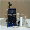 LEH7SB深圳计量泵 深圳加药装置 GB1200 P796