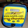 深圳计量泵深圳计量泵 GM0240 PAC加药装置 MS1C138C